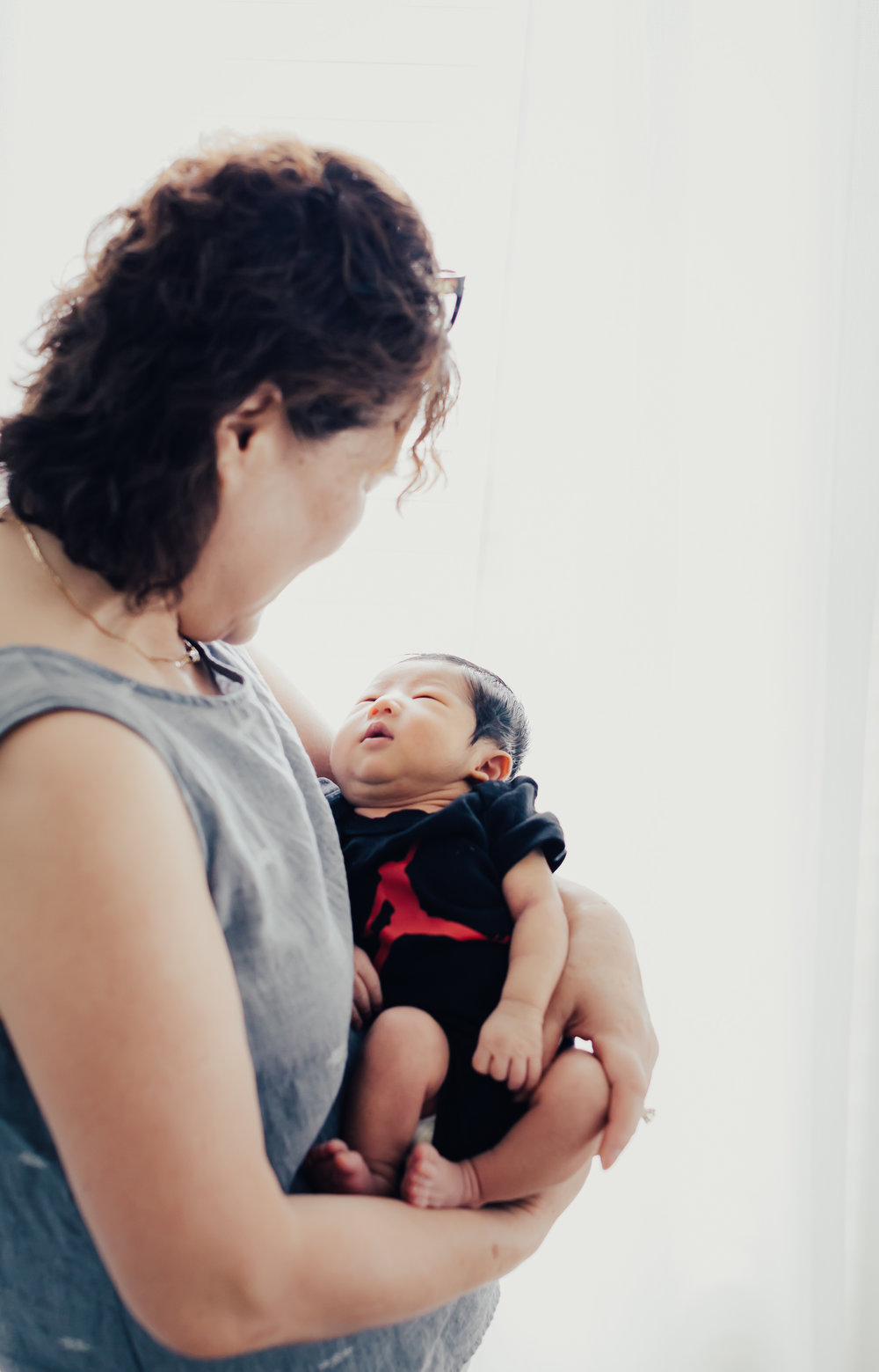 Gianna Keiko Atlanta Lifestyle Newborn Photographer-11.jpg