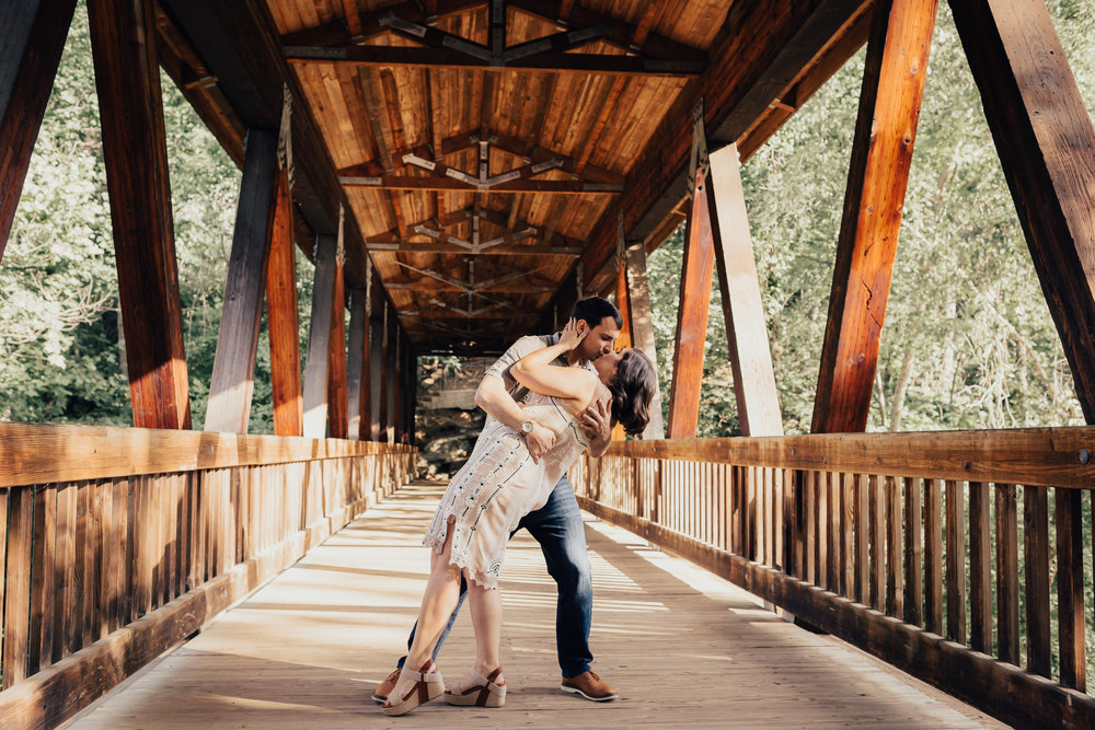 Gianna Keiko Atlanta Roswell Mill Bridge Wedding Engagement Photographer-9.jpg
