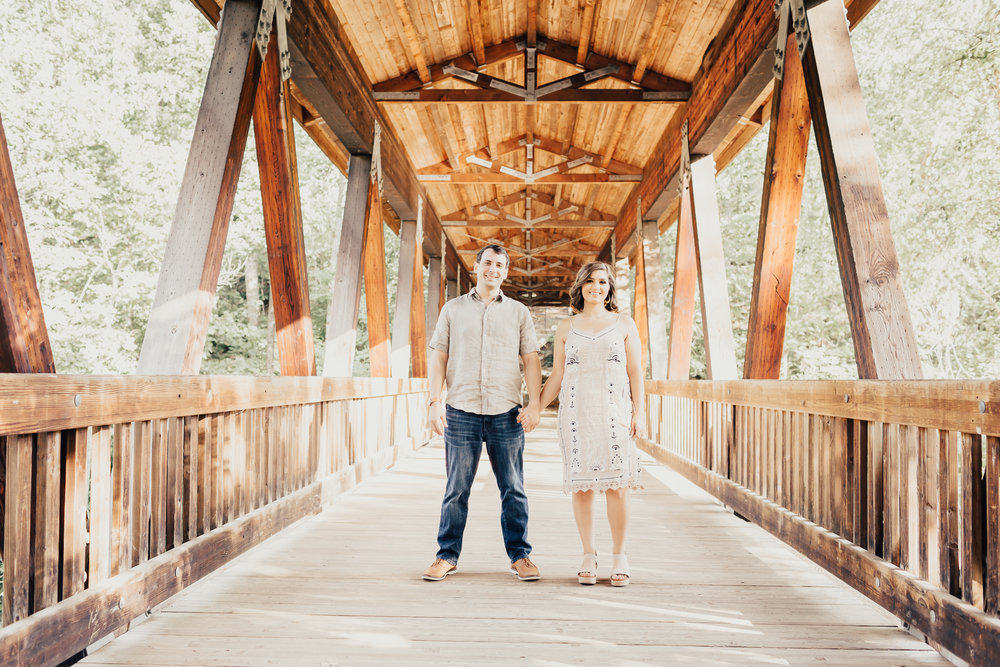 Gianna Keiko Atlanta Roswell Mill Bridge Wedding Engagement Photographer-18.jpg