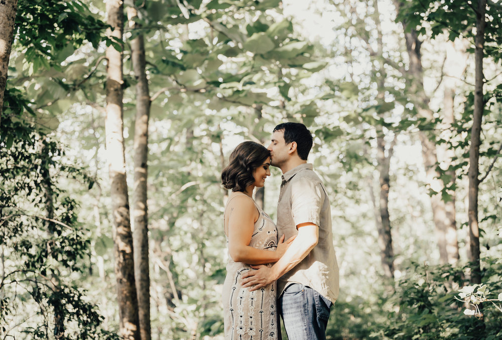 Gianna Keiko Atlanta Roswell Mill Bridge Wedding Engagement Photographer-28.jpg