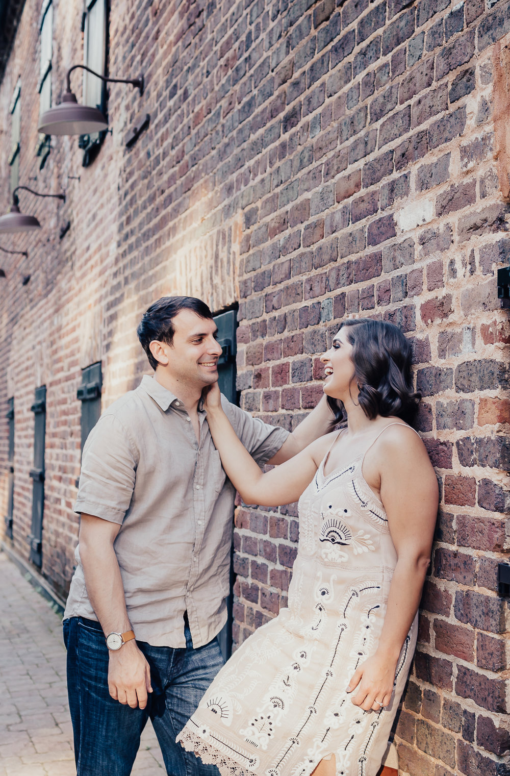 Gianna Keiko Atlanta Roswell Mill Bridge Wedding Engagement Photographer-43.jpg