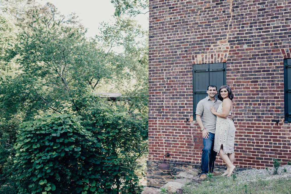 Gianna Keiko Atlanta Roswell Mill Bridge Wedding Engagement Photographer-46.jpg