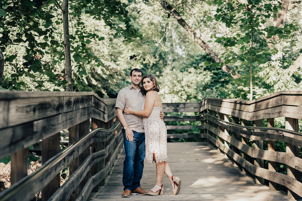 Gianna Keiko Atlanta Roswell Mill Bridge Wedding Engagement Photographer-51.jpg