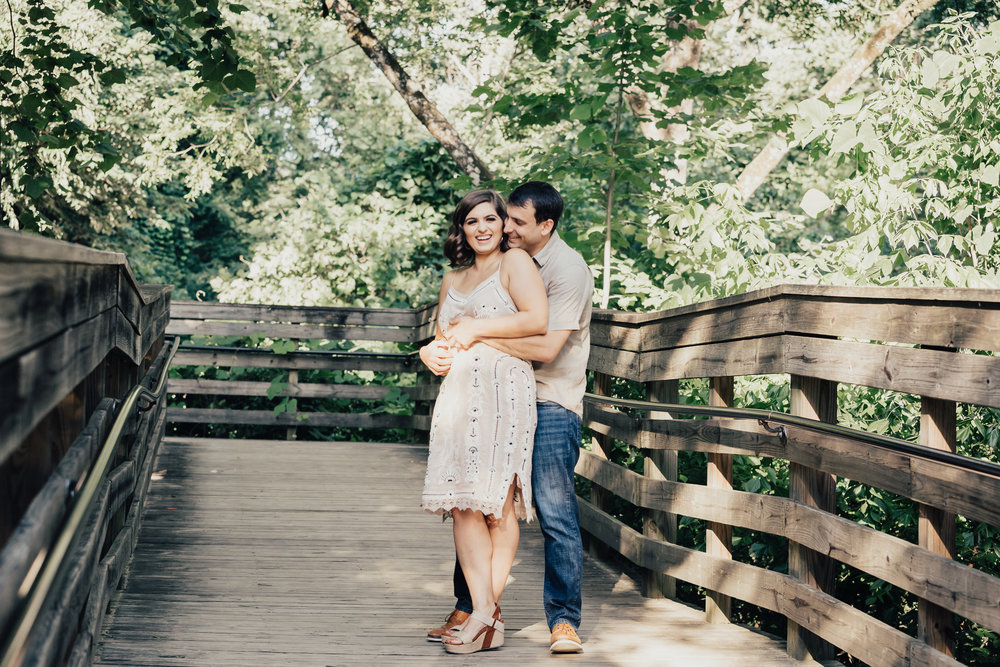 Gianna Keiko Atlanta Roswell Mill Bridge Wedding Engagement Photographer-56.jpg