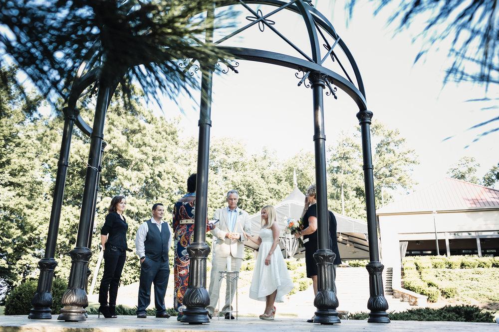 Gianna Keiko Atlanta Wedding Elopement Photographer-4.jpg
