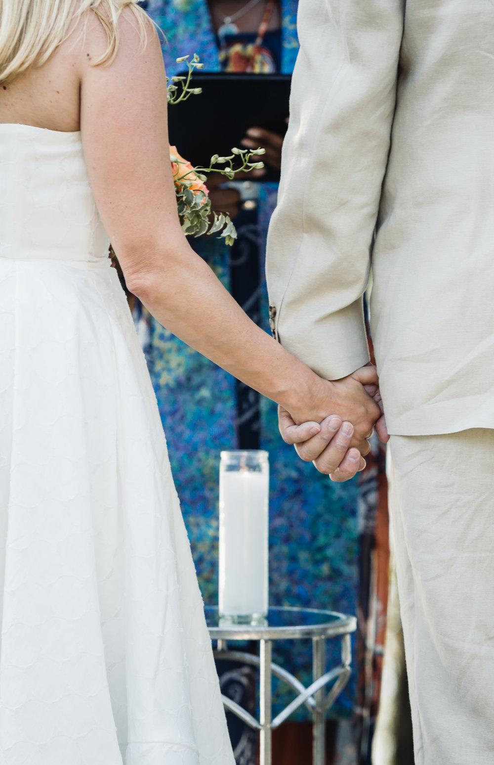 Gianna Keiko Atlanta Wedding Elopement Photographer-7.jpg