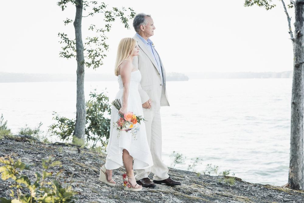 Gianna Keiko Atlanta Wedding Elopement Photographer-17.jpg