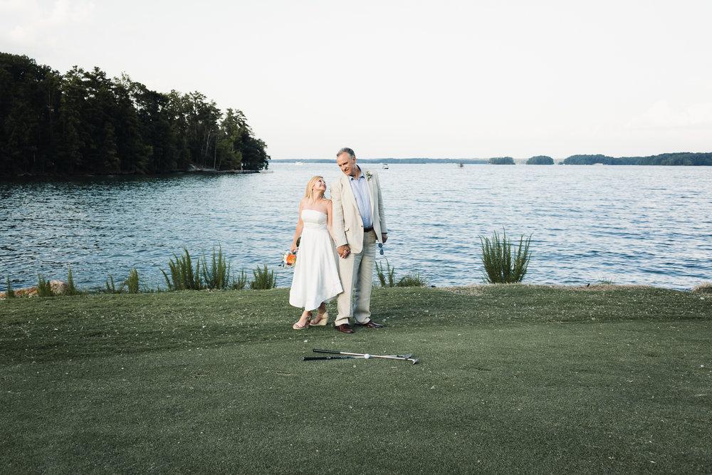 Gianna Keiko Atlanta Wedding Elopement Photographer-20.jpg