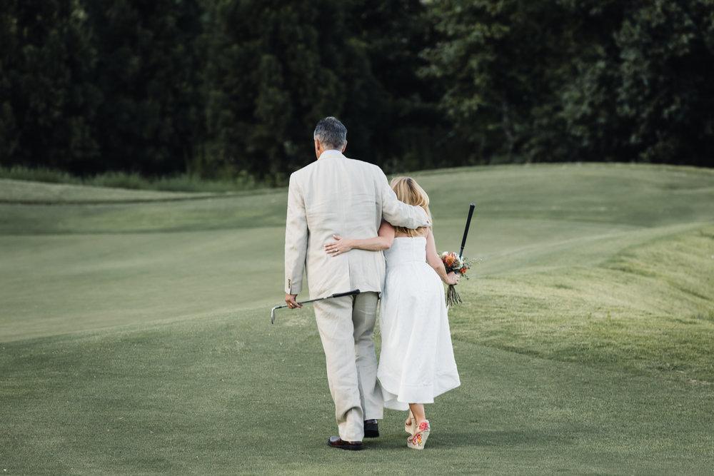 Gianna Keiko Atlanta Wedding Elopement Photographer-24.jpg