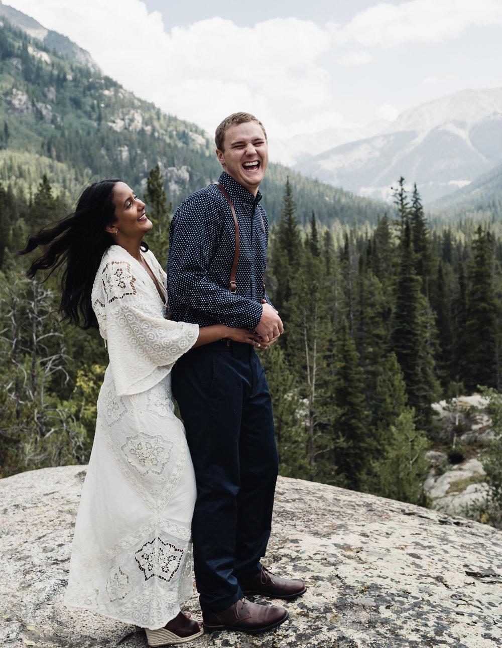 Gianna Keiko Aspen Wedding Photographer-3.jpg