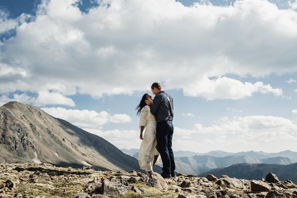 Gianna Keiko Aspen Wedding Photographer-8.jpg