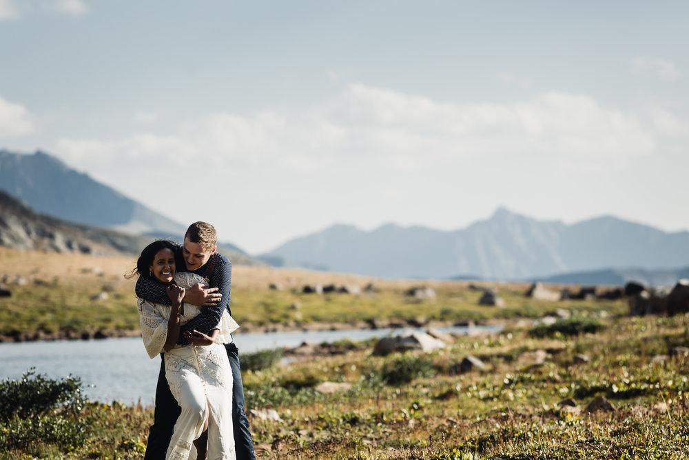Gianna Keiko Aspen Wedding Photographer-20.jpg