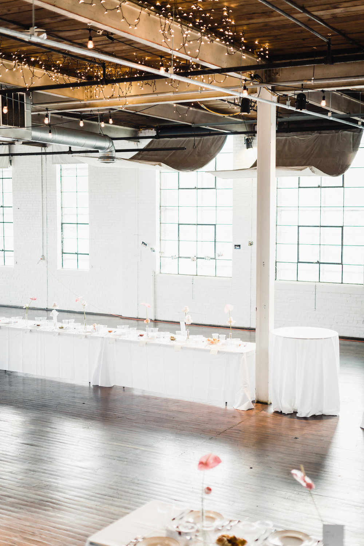 Gianna Keiko Atlanta NYC Brooklyn Wedding Photographer_getting ready venue-100.jpg