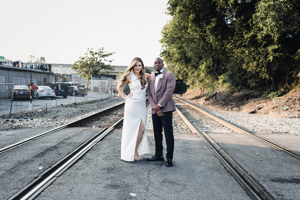 Gianna Keiko Atlanta NYC Brooklyn Wedding Photographer_portraits-82.jpg