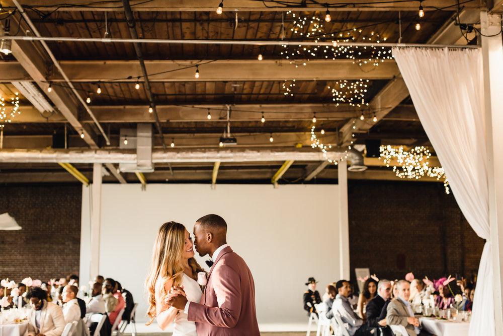 Gianna Keiko Atlanta NYC Brooklyn Wedding Photographer_reception-52.jpg