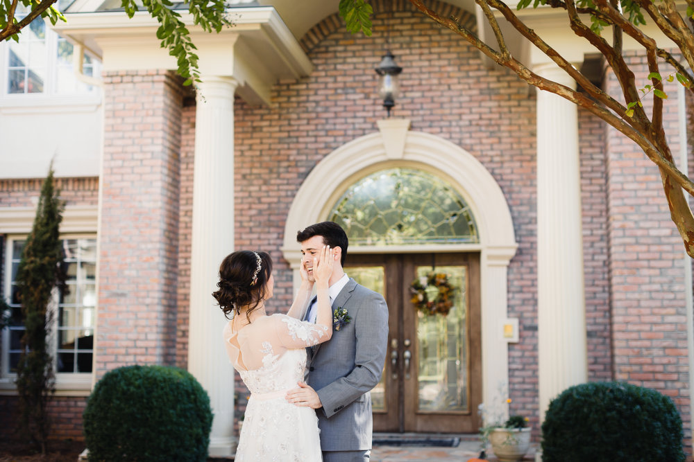 Gianna Keiko Atlanta NY Brooklyn Wedding Photographer-5.jpg