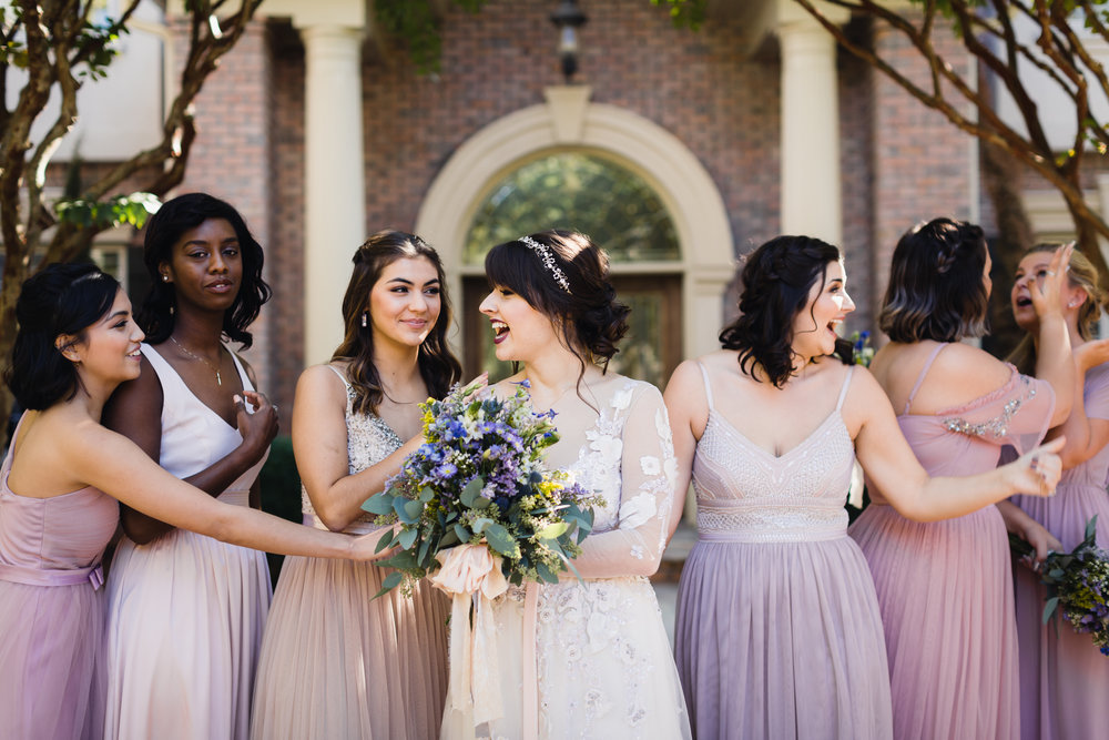 Gianna Keiko Atlanta NY Brooklyn Wedding Photographer-6.jpg