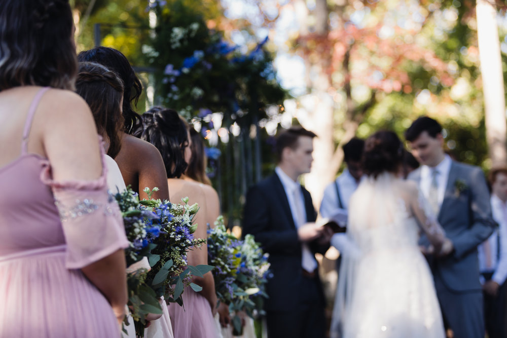Gianna Keiko Atlanta NY Brooklyn Wedding Photographer-18.jpg