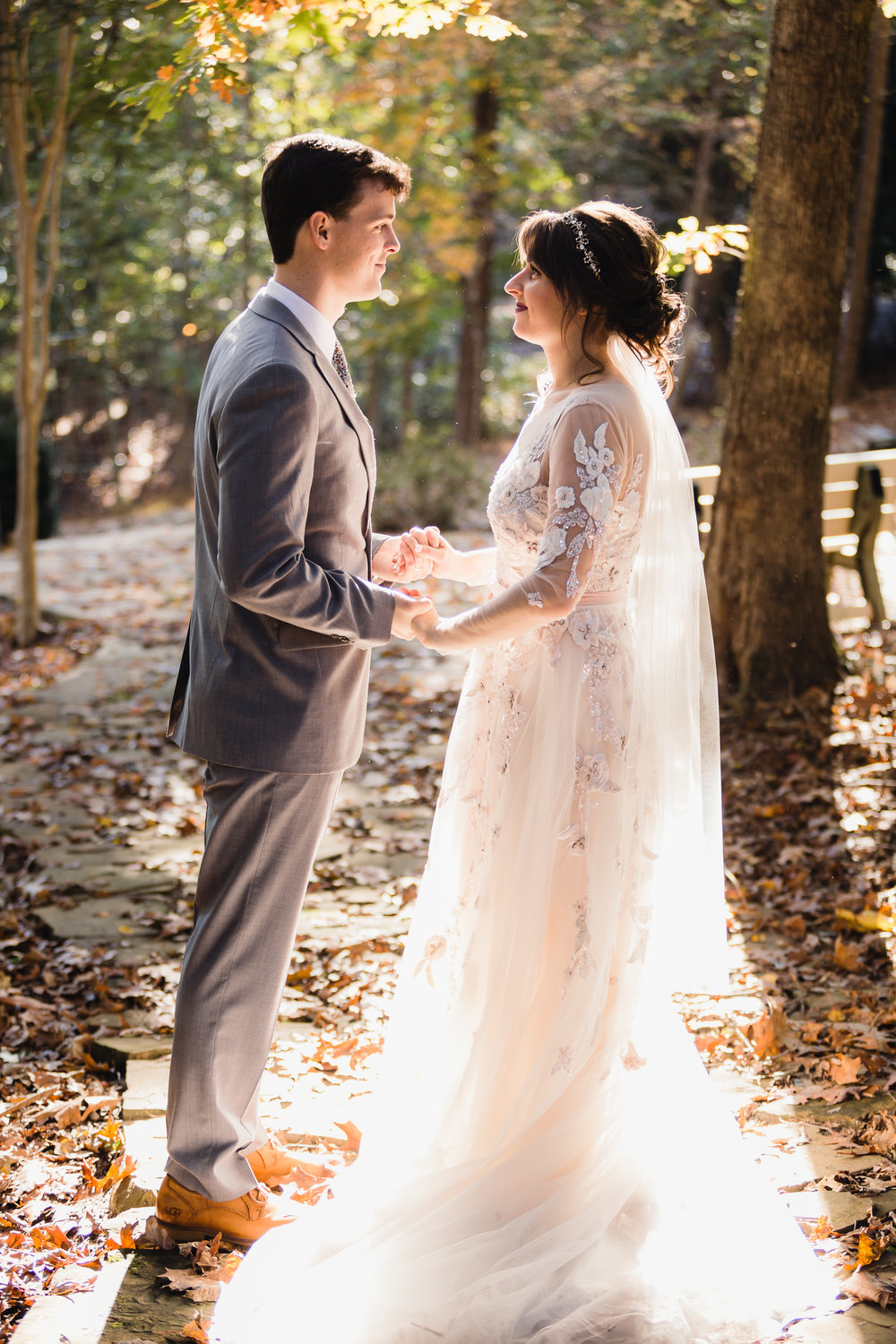 Gianna Keiko Atlanta NY Brooklyn Wedding Photographer-23.jpg