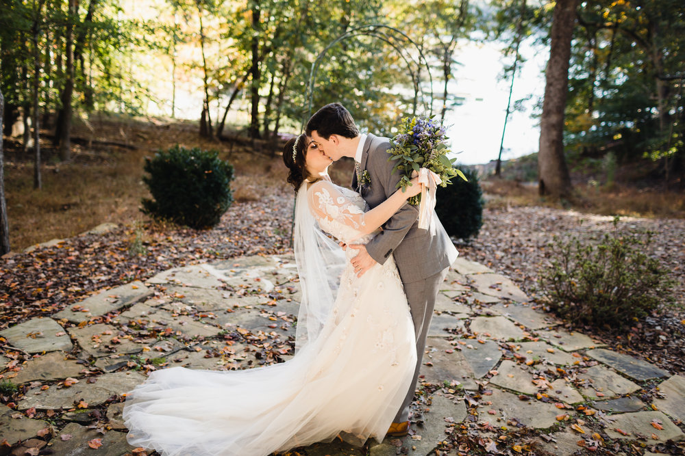 Gianna Keiko Atlanta NY Brooklyn Wedding Photographer-28.jpg