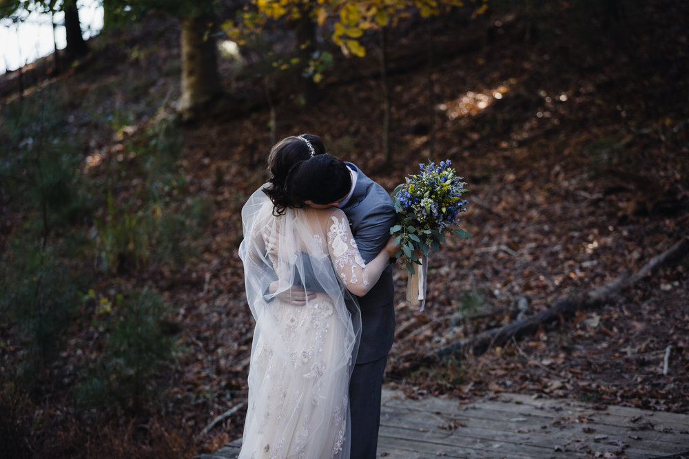Gianna Keiko Atlanta NY Brooklyn Wedding Photographer-33.jpg