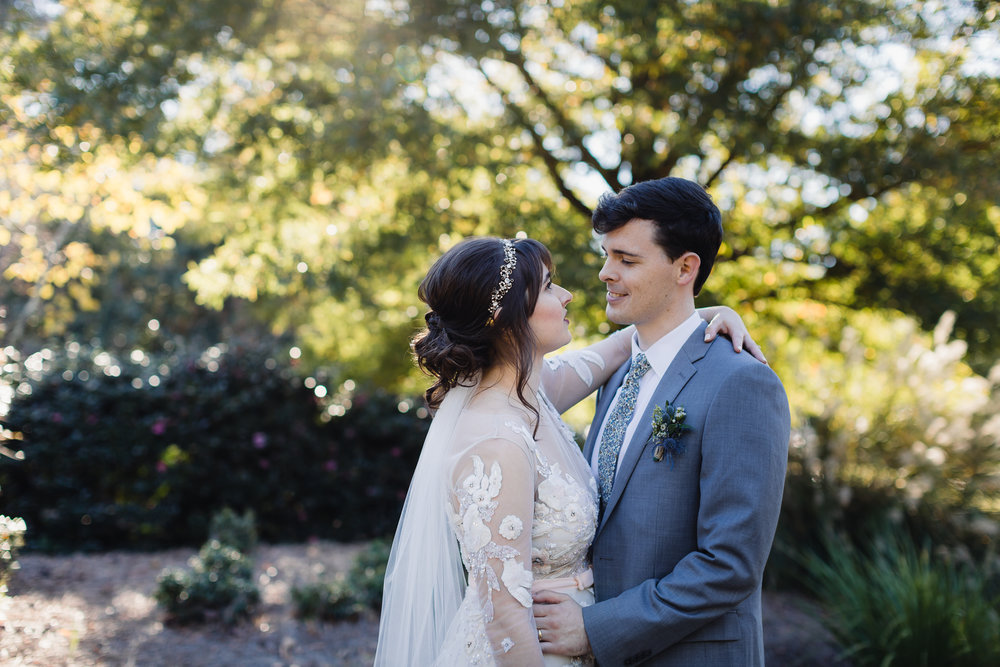 Gianna Keiko Atlanta NY Brooklyn Wedding Photographer-34.jpg