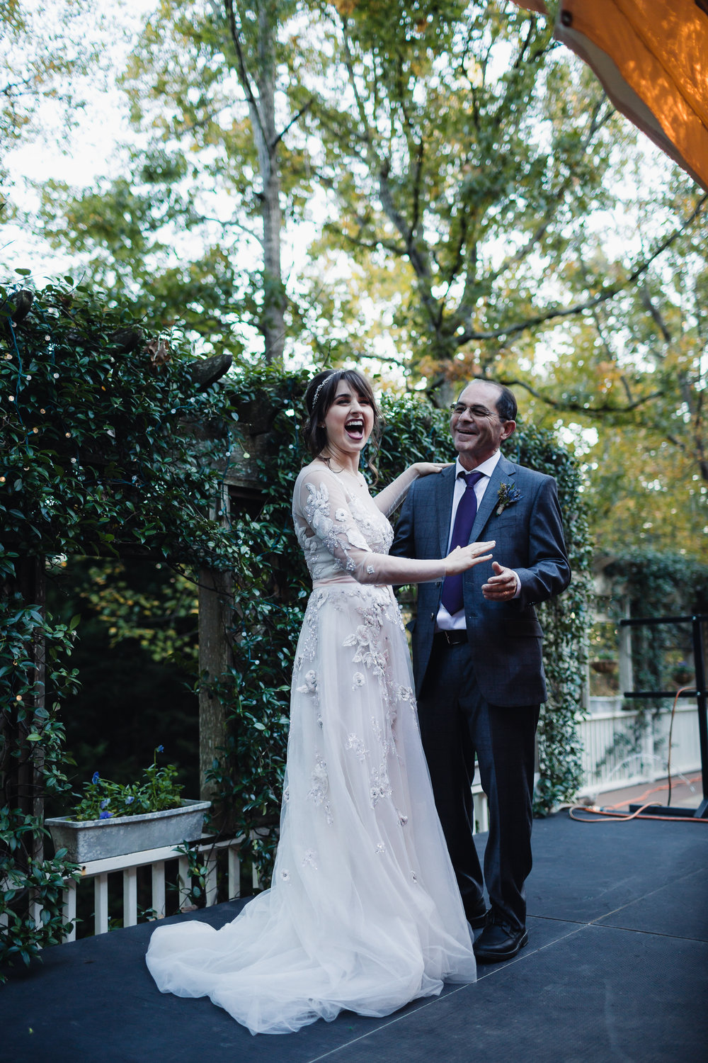 Gianna Keiko Atlanta NY Brooklyn Wedding Photographer-40.jpg