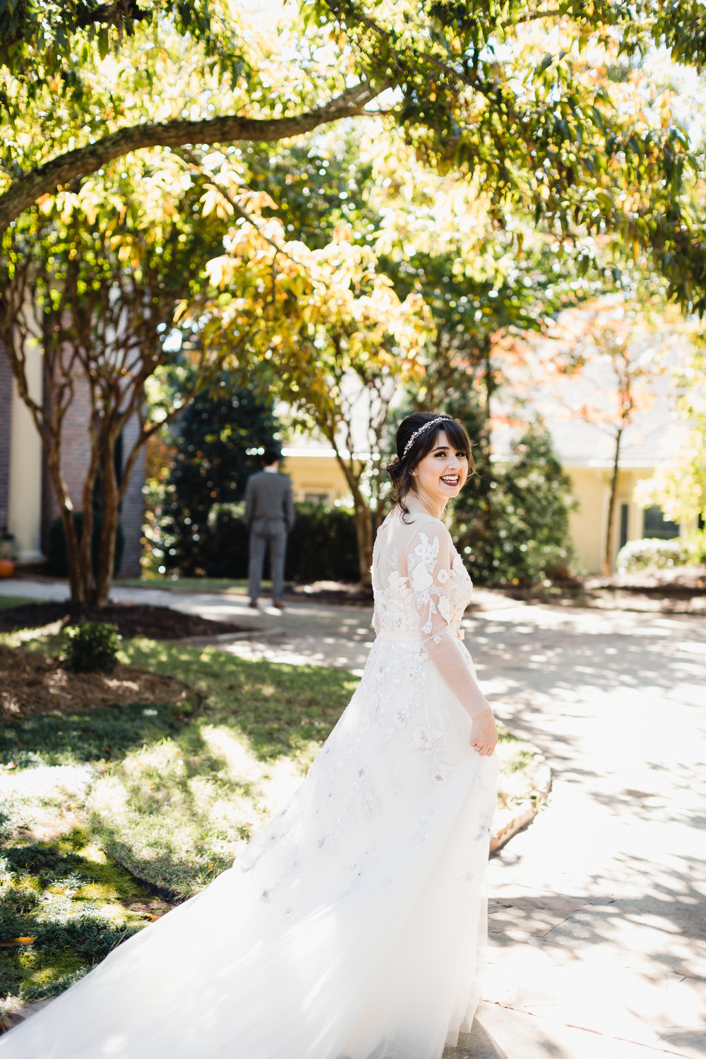 Gianna Keiko Atlanta NY Brooklyn Wedding Photographer.jpg