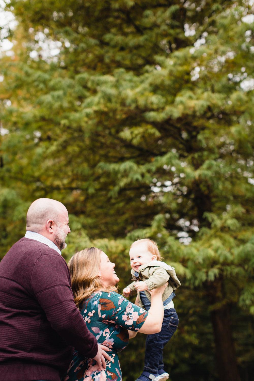 Gianna Keiko Atlanta Lifestyle Family Photographer-11.jpg