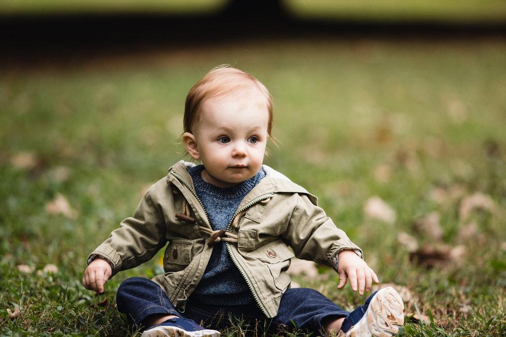 Gianna Keiko Atlanta Lifestyle Family Photographer-15.jpg