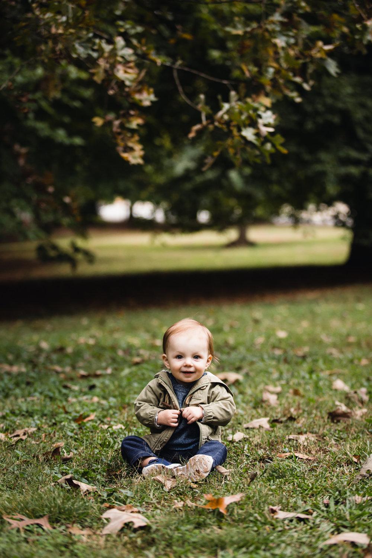 Gianna Keiko Atlanta Lifestyle Family Photographer-19.jpg