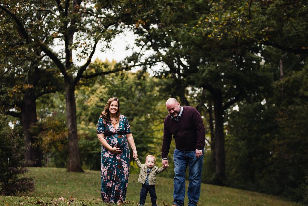 Gianna Keiko Atlanta Lifestyle Family Photographer-24.jpg