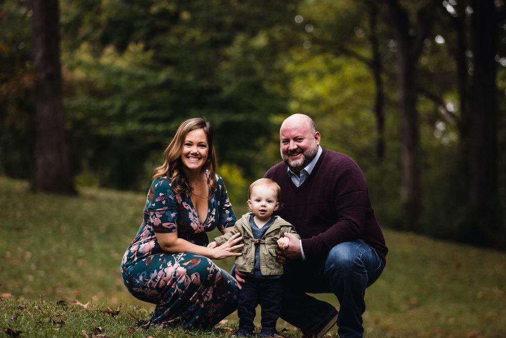 Gianna Keiko Atlanta Lifestyle Family Photographer-26.jpg