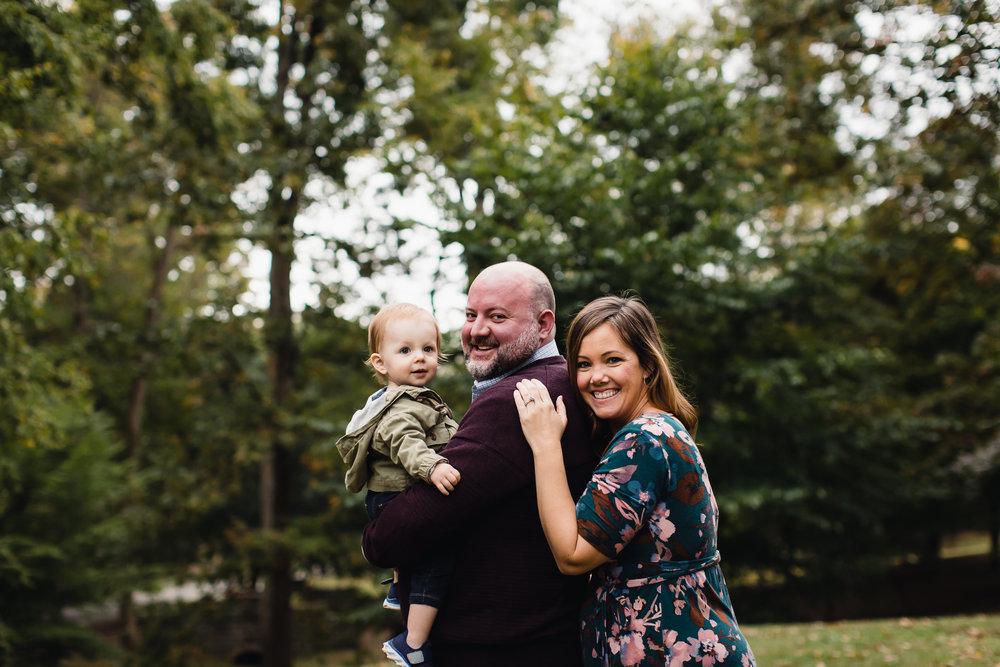 Gianna Keiko Atlanta Lifestyle Family Photographer-33.jpg