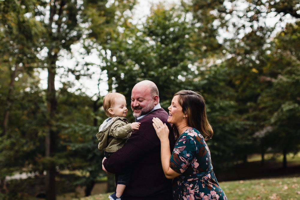 Gianna Keiko Atlanta Lifestyle Family Photographer-34.jpg