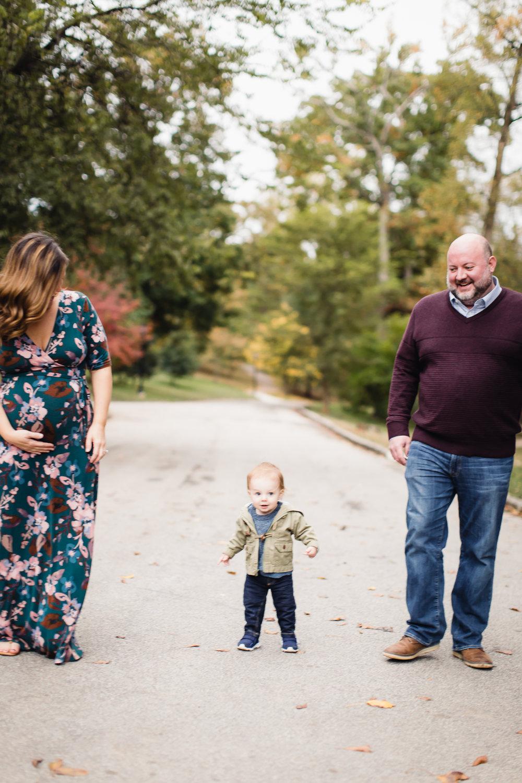 Gianna Keiko Atlanta Lifestyle Family Photographer-41.jpg
