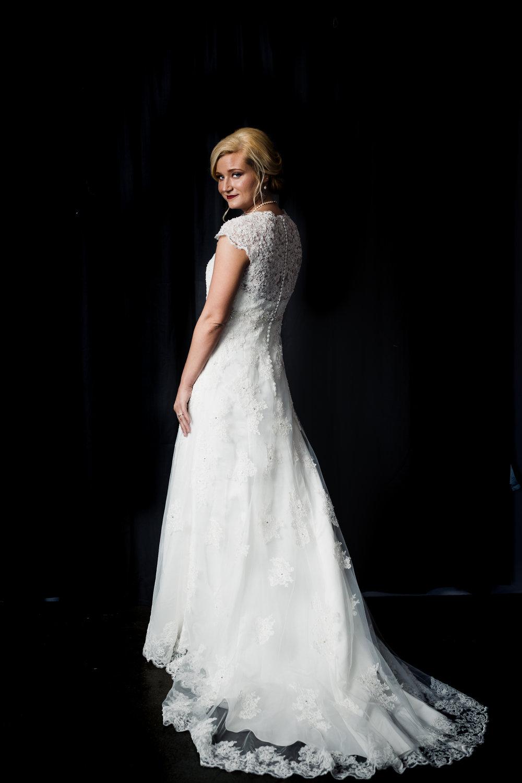 Gianna Keiko Atlanta NYC Brooklyn Hamptons Wedding Bridal Photographer-2.jpg