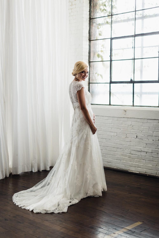 Gianna Keiko Atlanta NYC Brooklyn Hamptons Wedding Bridal Photographer-3.jpg