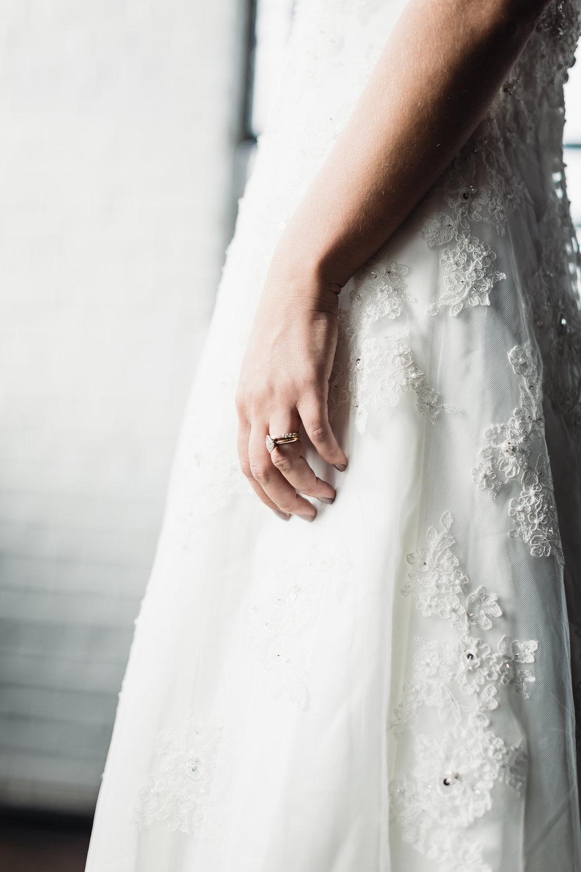 Gianna Keiko Atlanta NYC Brooklyn Hamptons Wedding Bridal Photographer-4.jpg