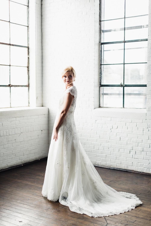 Gianna Keiko Atlanta NYC Brooklyn Hamptons Wedding Bridal Photographer-5.jpg