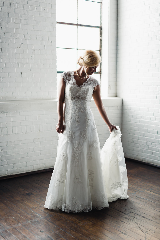Gianna Keiko Atlanta NYC Brooklyn Hamptons Wedding Bridal Photographer-6.jpg