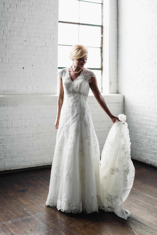 Gianna Keiko Atlanta NYC Brooklyn Hamptons Wedding Bridal Photographer-7.jpg