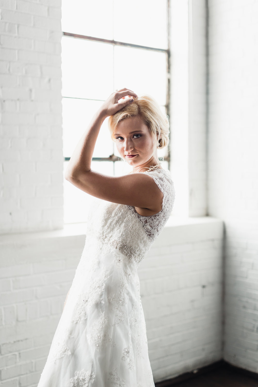 Gianna Keiko Atlanta NYC Brooklyn Hamptons Wedding Bridal Photographer-9.jpg