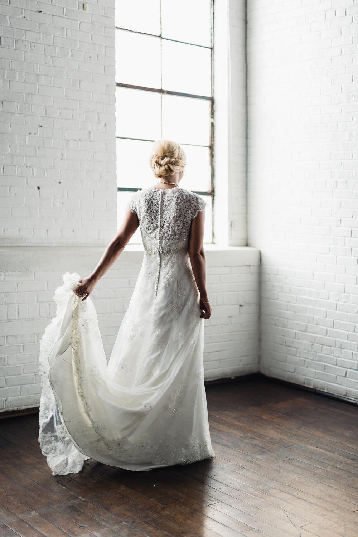 Gianna Keiko Atlanta NYC Brooklyn Hamptons Wedding Bridal Photographer-8.jpg
