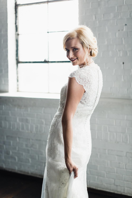 Gianna Keiko Atlanta NYC Brooklyn Hamptons Wedding Bridal Photographer-10.jpg