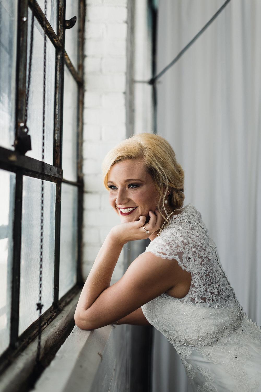 Gianna Keiko Atlanta NYC Brooklyn Hamptons Wedding Bridal Photographer-11.jpg