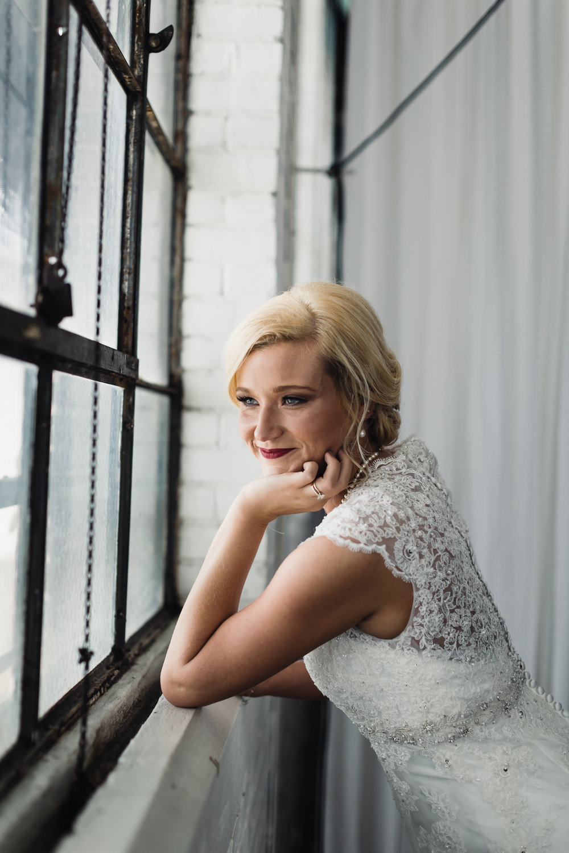 Gianna Keiko Atlanta NYC Brooklyn Hamptons Wedding Bridal Photographer-12.jpg