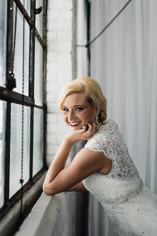 Gianna Keiko Atlanta NYC Brooklyn Hamptons Wedding Bridal Photographer-13.jpg