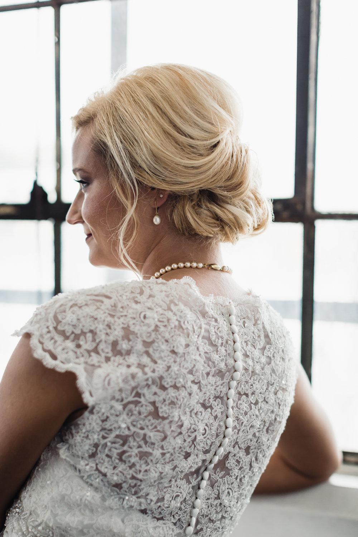 Gianna Keiko Atlanta NYC Brooklyn Hamptons Wedding Bridal Photographer-14.jpg
