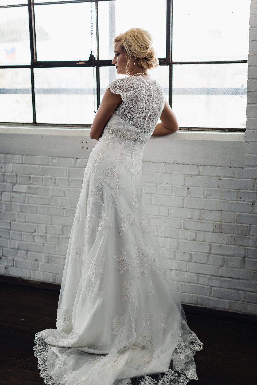 Gianna Keiko Atlanta NYC Brooklyn Hamptons Wedding Bridal Photographer-15.jpg